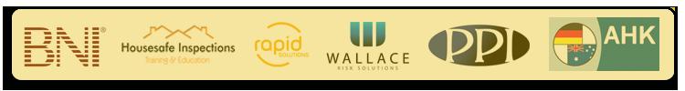 termite-inspection-logos